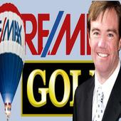 Jim Meyer (Remax Gold )