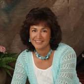 Martha Hinz (The Wailea Group, LLC)