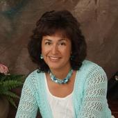 Martha Hinz (The Wailea Group, LLC)
