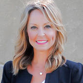 Kelley Ward, Real Estate Professional serving Owasso and More! (Chinowth and Cohen REALTORS)