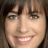Tiffany  Norton, TiffanyNorton (TiffanyNorton.com)