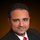 Rummy Dhanoa, Rummy Dhanoa Real Estate Experts (Rummy Dhanoa Real Estate Experts )