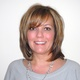 Laura Karambelas, Realtor - Downers Grove (Baird & Warner Downers Grove): Real Estate Agent in Downers Grove, IL