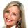 Amber Gunn, Broker, 512.922.4866,Listing Specialist,Austin Short Sales (Austin Domain Properties )