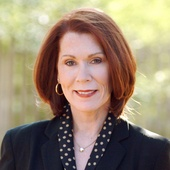 Diane E. Kelly (Keller Williams - North Atlanta)