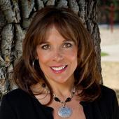 Diane Beaumont, USDA,FHA,Jumbo,VA Woodland Park, CO Mortgage (Benchmark Mortgage)