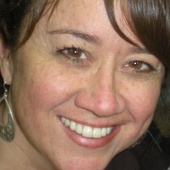 Kristin Moran, San Antonio,TX - Real Estate - 210-313-7397 (Owner - RE/MAX Access - KristinMoran@Remax.net)