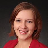 Barbara Adamson, Realtor, Henry Co GA & Owner Adamson & Associates (Keller Williams Realty Atlanta Partners)
