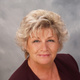 Daphne Thomas (Century 21 Prestige Properties): Real Estate Agent in Upland, CA