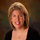 Cathy Arnett, Bloomington, Indiana and surrounding communities (Central Indiana Realty)