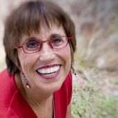 Evie Cohen (Keller Williams Front Range Properties, Boulder, CO)