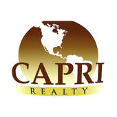 Jim Lewallen, Owner, Capri Realty