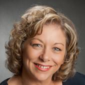 Judy Cerra, Judy Cerra, REALTOR  (Berkshire Hathaway HomeServices Preferred Properties)