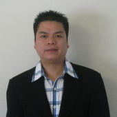Peter Nguyen (Realty One Group)