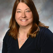 Rhonda Savoie, Residential Agent in New Orleans (Nick Galiano Realty)