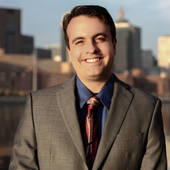 Alexander Schwartz, Real Estate Agent Serving the Twin Cities Metro! (Lake State Realty)
