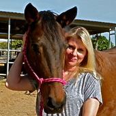 Kim Gero, REALTOR 55+ Communities, Luxury & Horse Properties (West USA Realty)