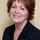 Carolyn Leiter, Serving Buyers and Sellers since 1988 (Coldwell Banker Roth Wehrly Graber)