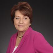 Ann Delligatta, Realtor
