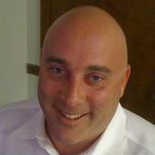 Dean Watson, Mortgage Professional (Sunset Mortgage Of Alabama LLC)
