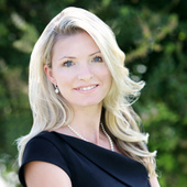 Danielle Ervin (Prudential California Realty)