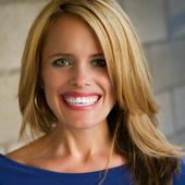 Rebekah Radice, Social Media Marketing, Coaching & Training (Imagine WOW! Digital Marketing Agency)