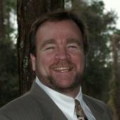 "Dave Park, ""The Maverick Builder"" (Advantage Inspection Raleigh)"
