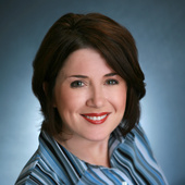 Mary Towler (Keller Williams Realty Signature Partners)