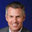 Jeff McGinnis