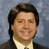 Matthew Matz (Trident Mortgage Company)