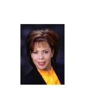 Rosalinda Gutierrez (GCA Real Estate & Investors)