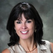 Ann Sabbagh, President, Sr. Loan Officer (Seacoast Mortgage Corporation, RI (20021119LB & 20031576LL), MA (MC2107)  & CT)