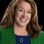 Sheila Moran, SanAntonioSheila.com, RE/MAX Access,  210-32 (RE/MAX Access (Garden Ridge, San Antonio, New Braunfels))