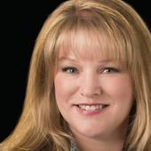 Rhonda Porter, MLO-121324, Seattle Mortgage Lender (Mortgage Master Service Corp.)