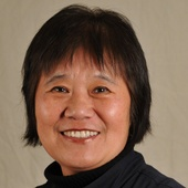 Jan Gong (Realty Executives Devonshire)