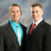 Borham Brothers Palm Harbor Real Estate