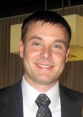 Eric Poortinga, Round Rock, TX ~ buyernulls agent w/ rebate options (FLEX Real Estate)