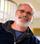 Jay McGillicuddy, Real Estate Broker (Berkshire Hathaway HomeServices Verani Realty)
