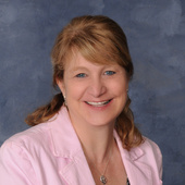 Deborah Logan, Debbie Logan (Realty Executives Nevada's Choice)