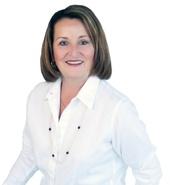 Gina M. Turkel, TRC (Select Real Estate)