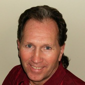 Craig Snead, Real Estate Investor (Quality Home Investments, LLC / Dearborn Heights, MI)