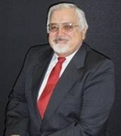 Luis Madrid (CRE The Credit Restoration Experts)