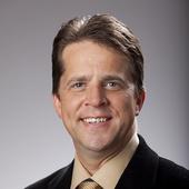 Al Vandermey (Realty Executives Giants Head Realty)
