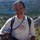 Bill MacBride, Mammoth Lakes Resort Real Estate (Ski-in/Ski-out, Luxury homes, Second Home Buyers)