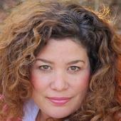 Carmen V. Rodriguez (Coldwell Banker Residential Brokerage)