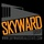 Skywardcomlogoblackbg