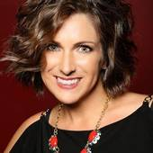 Amy Gerrits, Queen REO (Keller Williams Realty)