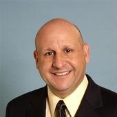 Tony Feijoo, Loudoun & Fairfax County VA Real Estate (MAXVALUE, REALTORS®)