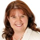 Sandy Nelson, your Olympia area Realtor (Riley Jackson Real Estate Inc.): Managing Real Estate Broker in Olympia, WA