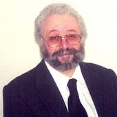 Alan Morgan (RE/MAX Ocean Properties)
